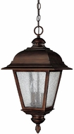 Capital Lighting Outdoor Hanging Lights