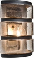 Costaluz 353458 3534 Series Modern Outdoor Wall Sconce