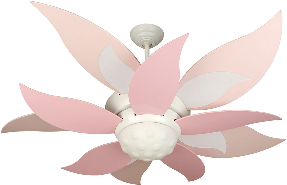 home craftmade lighting craftmade ceiling fans home ceiling fans
