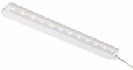 CSL ECL-24 Eco Counter Modern LED 24  Undercabinet Lighting