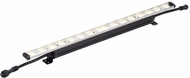 CSL ECV-20 Eco-Cove Light Contemporary LED Exterior 20  Concealed Linear Lighting