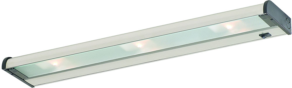 Csl Nca Led 24 Counter Attack Contemporary Led 24 Quot Cabinet
