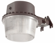 Cyber Tech LWP35YP-BZ-DL Contemporary LED Exterior Secure Home Lighting