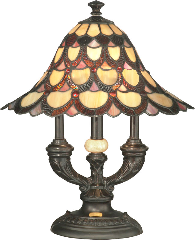tiffany ta70112 peacock tiffany antique bronze table lamp lighting. Black Bedroom Furniture Sets. Home Design Ideas