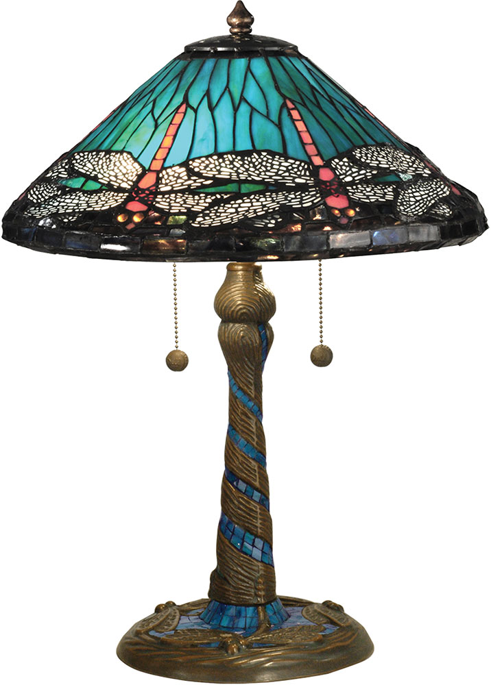 dale tiffany dale tiffany table floor and desk lamps home tiffany. Black Bedroom Furniture Sets. Home Design Ideas