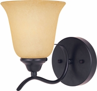 Designers Fountain 83301-ORB Madison Oil Rubbed Bronze Wall Lighting Fixture