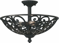 Designers Fountain Ceiling Lights