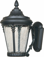 Designers Fountain LED21631-ABP Hillcrest Aged Bronze Patina LED Outdoor Wall Sconce Lighting