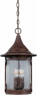 Designers Fountain Outdoor Hanging & Ceiling Lights