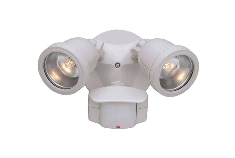 outdoor wall lighting home outdoor lighting security and motion sensor