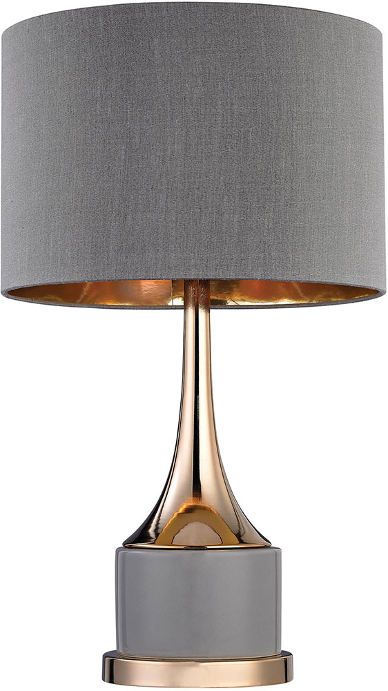 modern contemporary table lamps home table lamps contemporary table ...