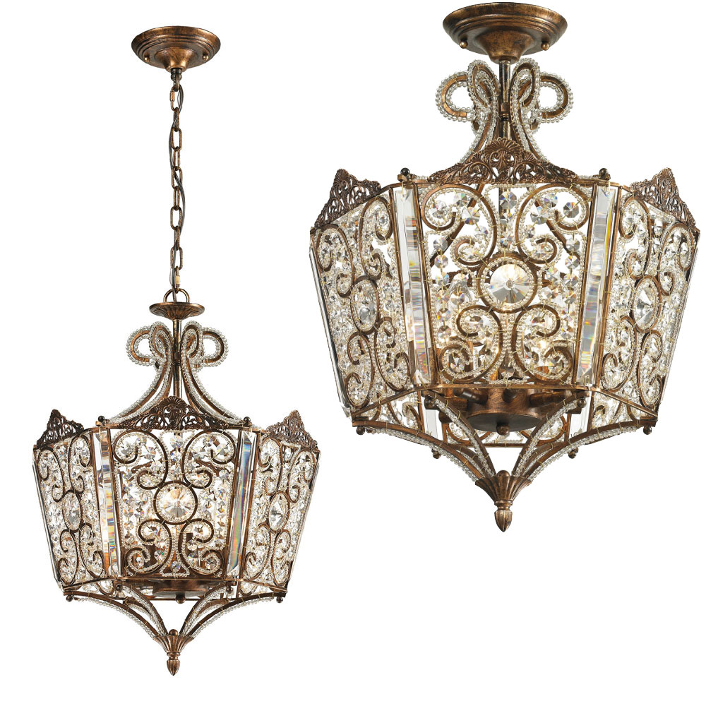 Image Gallery Hang Ceiling Light Fixtures