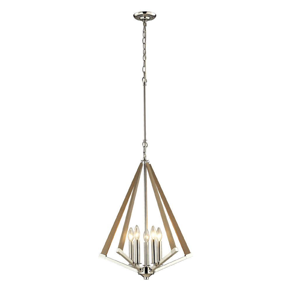 2017 Crystal Fixtures Glass Ceiling Lights Pendant Advanced Dar Lighting Ardeche Ard868 1 Light Pendant Ceiling Light From Near Me in addition F2251 4 Murray Feiss in addition Stove Hood Off Centered To Kitchen Sink Island furthermore Ada Guidelines For Lighting additionally Emergency Led Panel Light 600x600 Aluminium Modern Ceiling Lighting South West. on hallway ceiling light fixtures