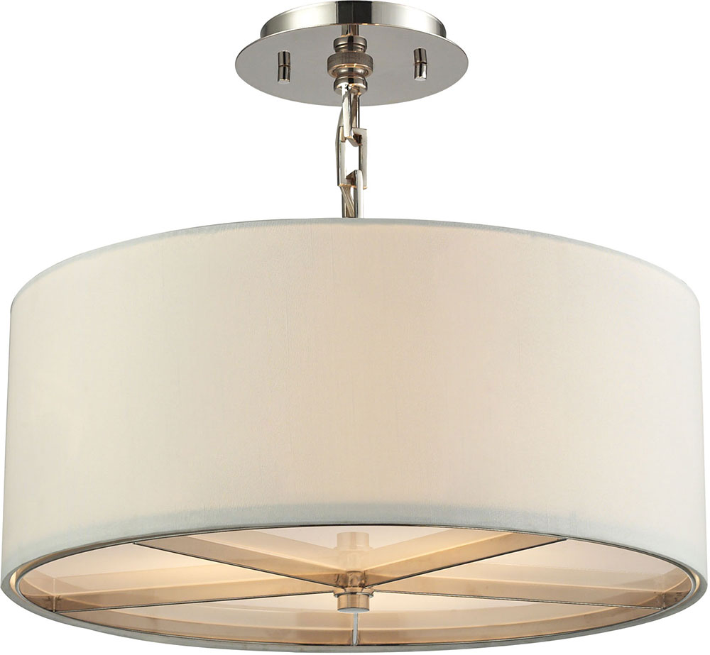 28 drum lighting pendant 1 light drum pendant wayfair