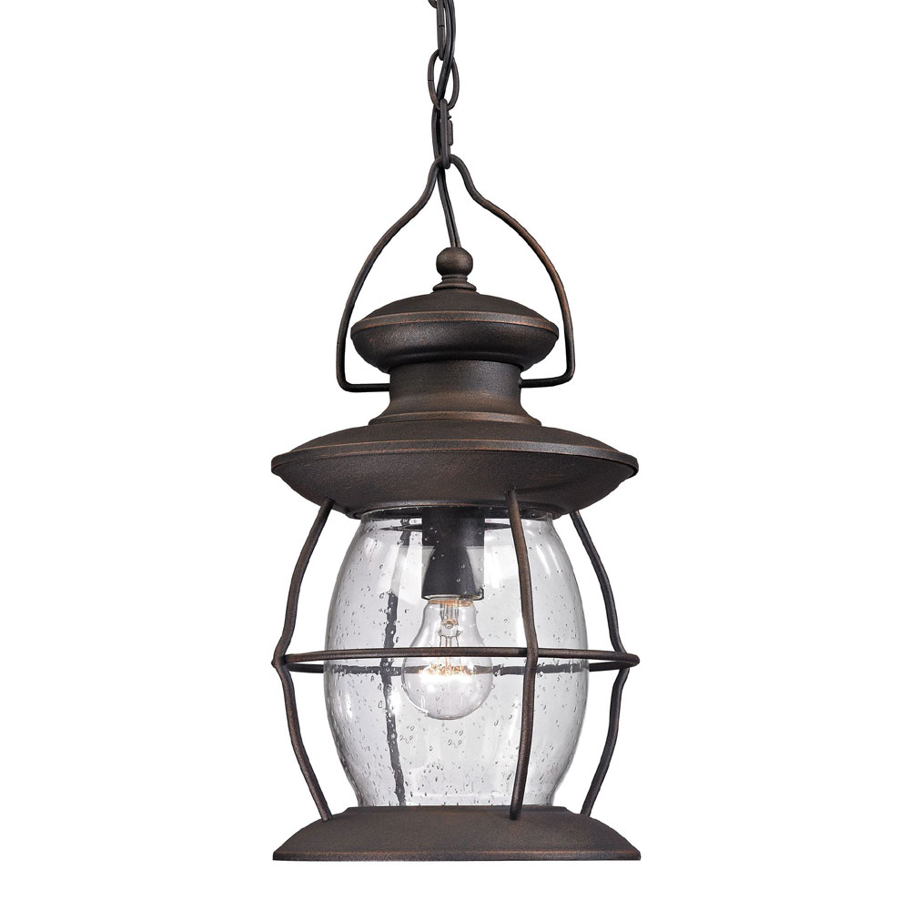 elk 47043 1 village lantern traditional weathered charcoal outdoor hanging pendant lighting loading zoom ceiling lantern pendant lighting