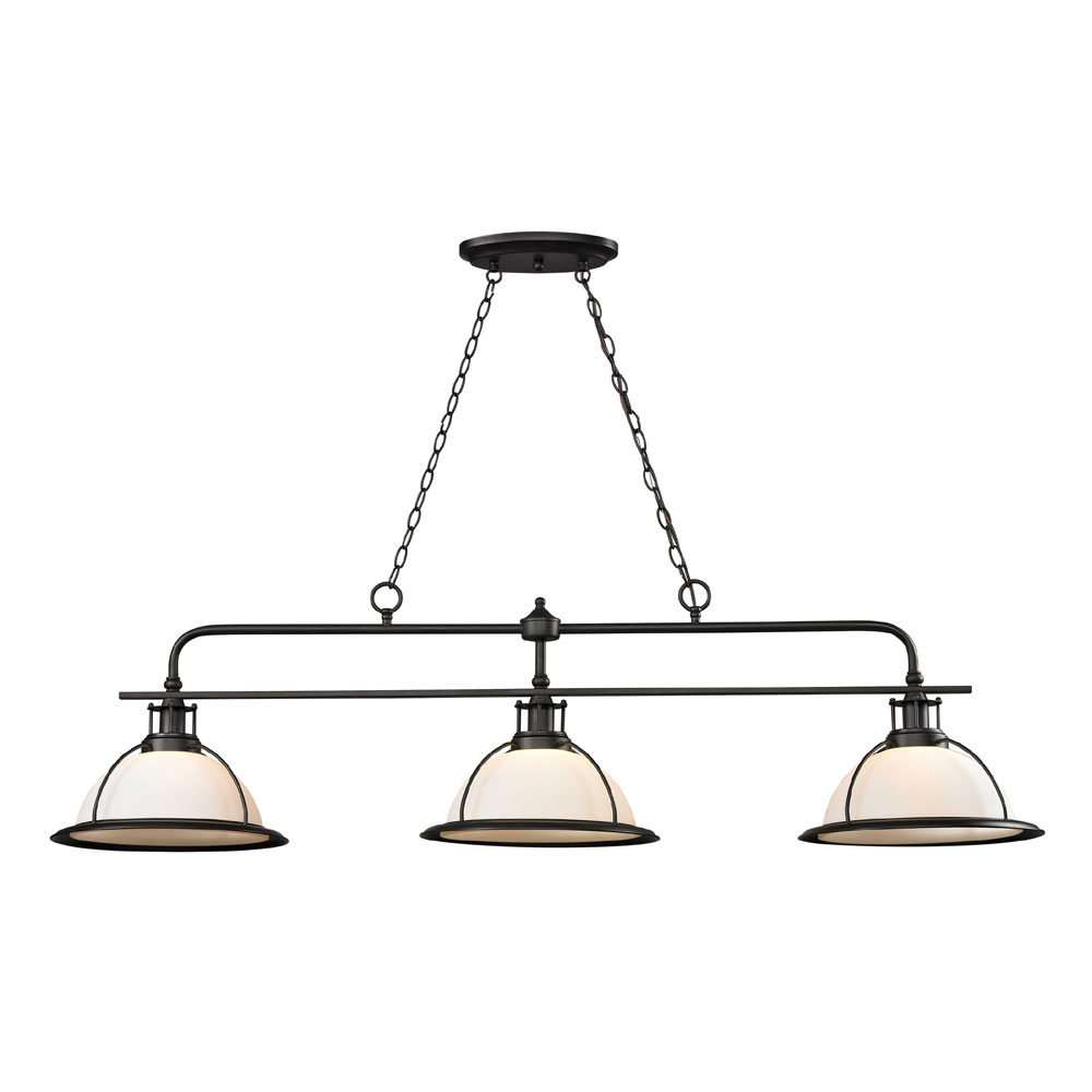 Kitchen Island Lights Oil Rubbed Bronze 1000 x 1000