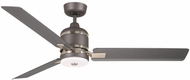 Emerson Ceiling Fans CF330GRT Ideal Graphite LED 54  Ceiling Fan