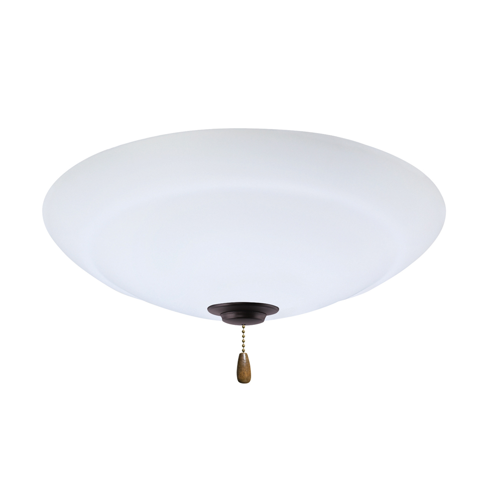Emerson Ceiling Fans LK180LEDORB Riley Oil Rubbed Bronze