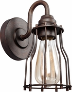 cheap wall sconces cheap wall lights best price guaranteed
