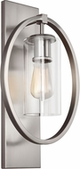 Cheap Wall Sconces Amp Cheap Wall Lights Best Price