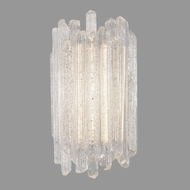 Fine Art Lamps 869450ST Diamantina LED Lighting Wall Sconce