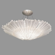 Fine Art Lamps 870240ST Diamantina Ceiling Lighting