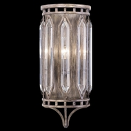 Fine Art Lamps 884850-1ST Westminster Antique Dark Wall Sconce