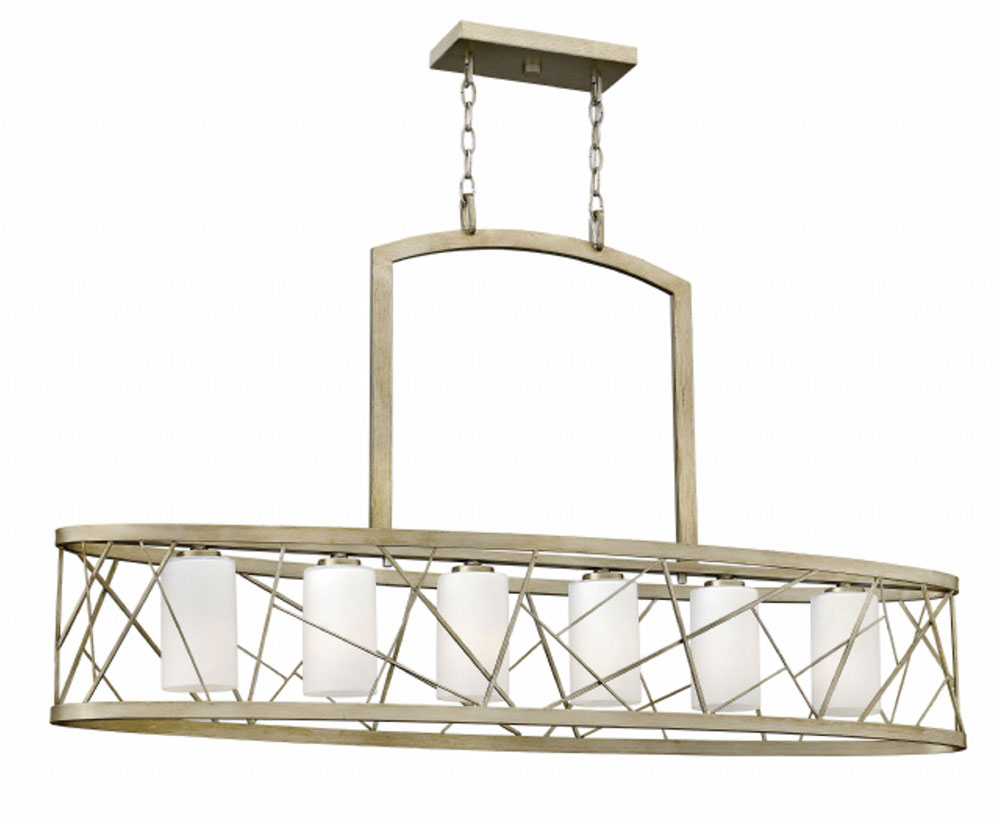 fredrick ramond kitchen island lighting home kitchen island lighting
