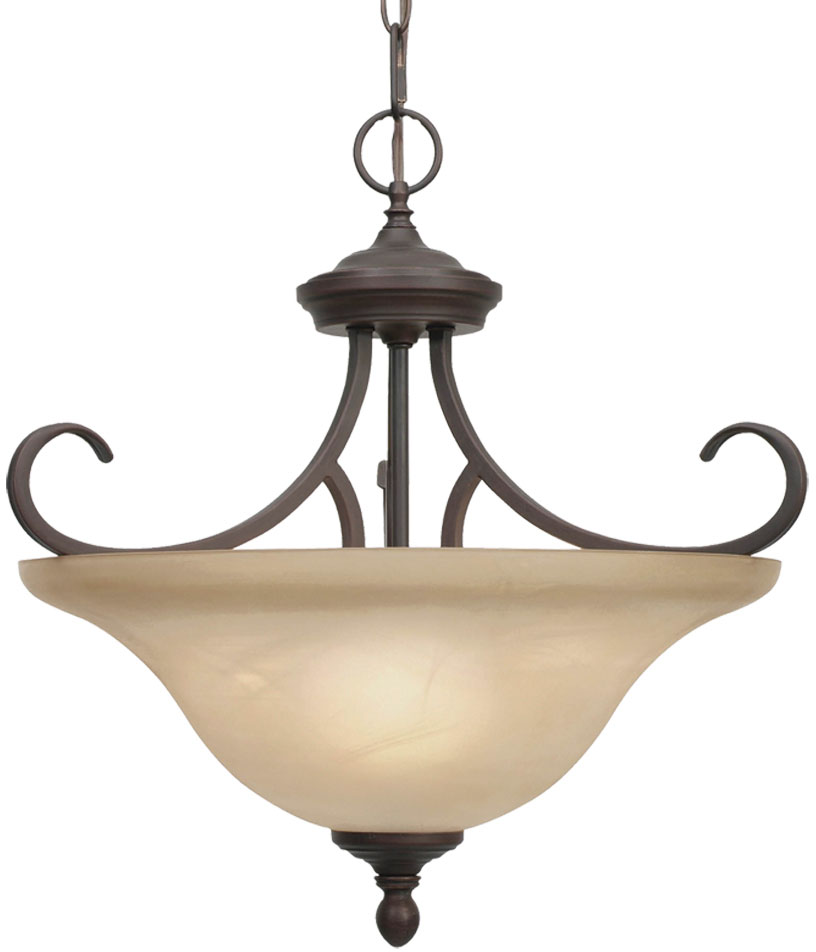 Bathroom Light Fixtures That Hang From Ceiling hanging ceiling light fixtures - light fixtures