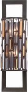 Hinkley FR33730VBZ Gemma Modern Vintage Bronze Wall Mounted Lamp