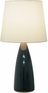 House of Troy GS850-SD Scatchard Star Dust Table Lamp