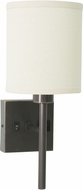 House of Troy WL625-OB Decorative Oil Rubbed Bronze Wall Sconce