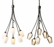 Hubbardton Forge 103043 Flora Mini Chandelier Light