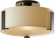 Hubbardton Forge 126753 Impressions Ceiling Light Fixture