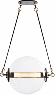 Hubbardton Forge 134405 Otto Lighting Pendant