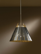 Hubbardton Forge 138901 Finn 18.2  Wide Hanging Light