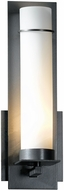 Hubbardton Forge 204260 New Town Fluorescent Light Sconce