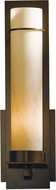 Hubbardton Forge 204265 New Town Fluorescent Lighting Sconce