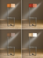 Hubbardton Forge 244101 Balance 58.3  Tall Floor Lamp