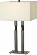 Hubbardton Forge 277770 Helix Fluorescent Table Lighting