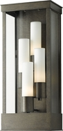 Hubbardton Forge 304330 Portico Exterior Wall Light Sconce