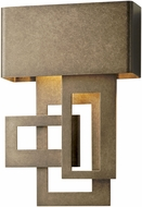 Hubbardton Forge Outdoor Wall Sconces