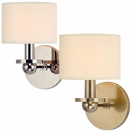 Hudson Valley 1511 Kirkwood Lighting Wall Sconce