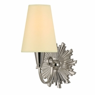 Hudson Valley 5591 Bleecker Lighting Wall Sconce