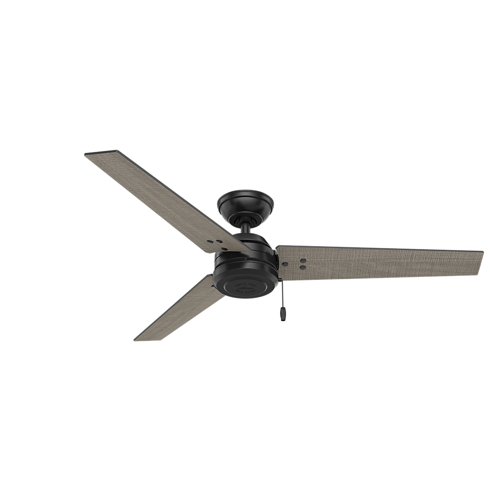 Interior Ceiling Fans Ceiling Lighting Modern Ceiling Fans