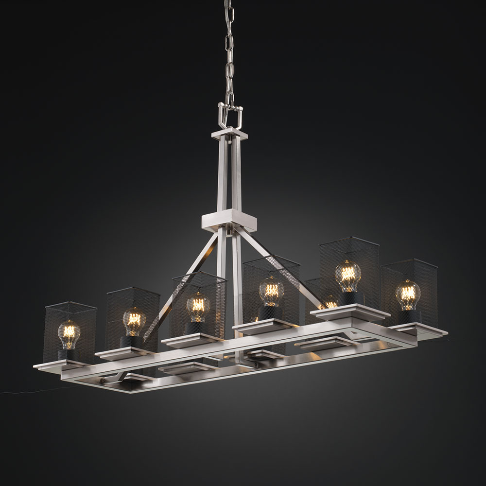 light fixtures kitchen island quicua