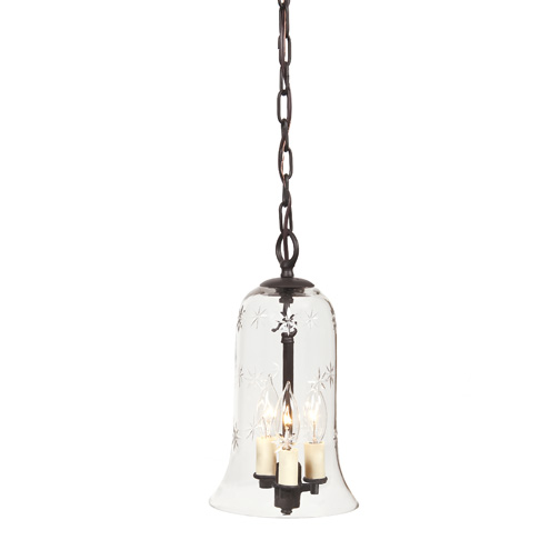 jvi designs 1035 transitional 3 candle mini pendant lighting with finish options loading zoom candle pendant lighting