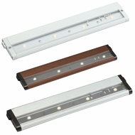 Kichler 12313 Modular LED Modern Design Pro LED 12in 3000K 24V Undercabinet Lighting