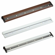 Kichler 12315 Modular LED Contemporary Design Pro LED 18in 3000K 24V Puck Light