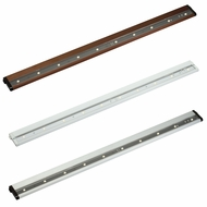 Kichler 12317 Modular LED Modern Design Pro LED 30in 3000K 24V Cabinet Lighting